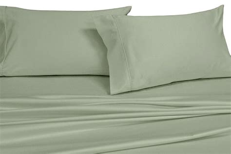 bed sheets 11 best bed sheets egyptian cotton flannel sheets