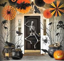halloween 2017 home decoration ideas halloween decorating ideas easy tips for a spooky home