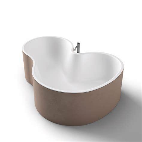 bathtub doctor artedomus dr bathtubs