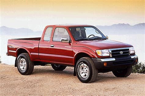 airbag deployment 2001 toyota tacoma xtra free book repair manuals service manual 1995 toyota tacoma xtra engine workshop manual service manual dimefinder 1995