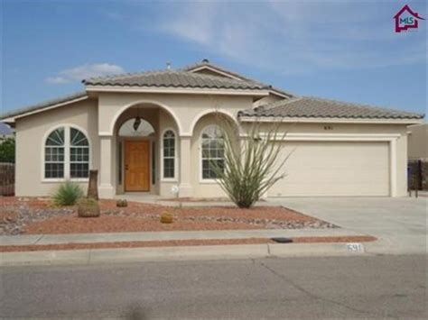88011 houses for sale 88011 foreclosures search for reo