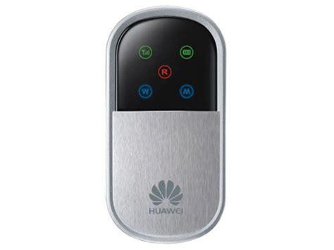 Huawei E5830 Mifi Wireless Modem china e5830 hsupa huawei mifi 3 5g router china mifi