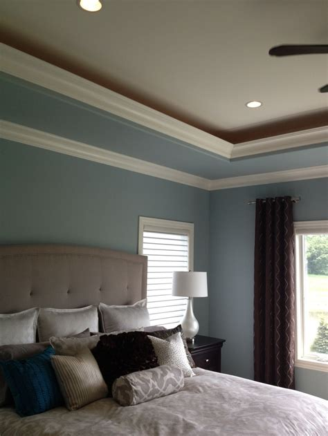 tray ceiling paint ideas tray ceiling master and dining ideas for the house