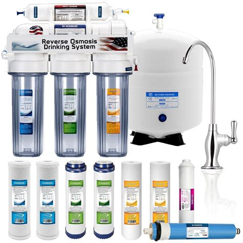 sink water filter reviews express water sink water filter review best water