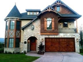 coolhouses com 25 best ideas about cool houses on pinterest cool tree