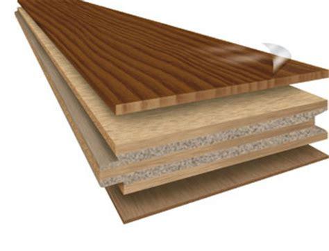 What is Engineered Hardwood Flooring?   Woodworking Wiki