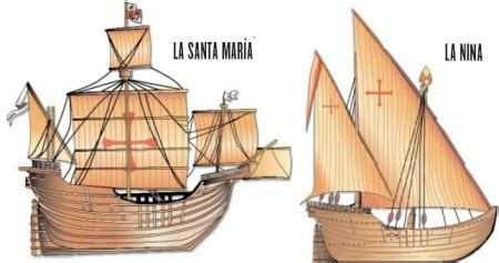 moldes para hacer barcos de cristobal colon maquetas y dioramas de papel gratis las hist 243 ricas naves