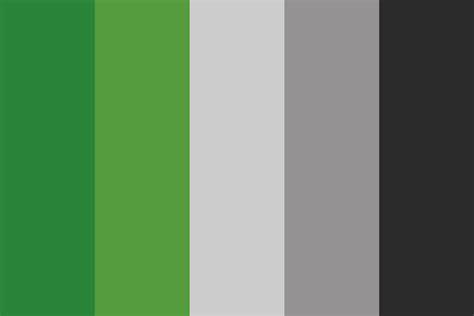 slytherin colors slytherin color palette color palette