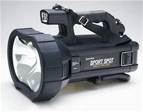 Ripple Bomb Alarm Clock black decker 20 million candlepower spotlight ohgizmo