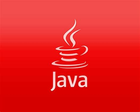 frequently asked q a in java java programming the books common questions on java an
