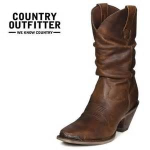 Country Outfitters Boots Giveaway - boot giveaway from country outfitter the ederington family
