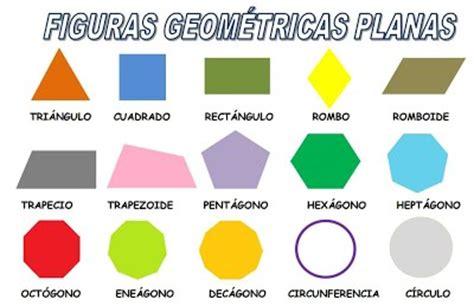 figuras geometricas de 7 lados figuras geometricas figuras geom 233 tricas planas matem 225 ticas compensatoria 1 186