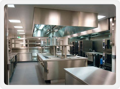 Commercial Kitchen Design Consultants Commercial Kitchen Design Consultants Home Design Ideas