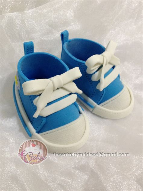 Poster Converses On 001 converse baby shoe template pictures to pin on pinsdaddy