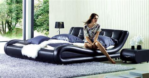 european style european style bedroom furniture design of porto