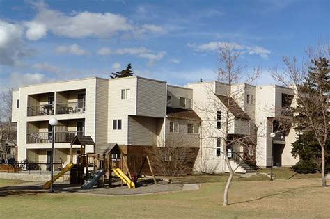 Calgary Appartments by Apartments For Rent Calgary Cedar Ridge Apartments