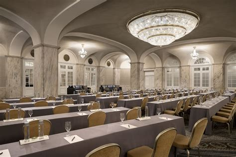 philadelphia room room awesome meeting rooms philadelphia best home design fantastical and meeting rooms