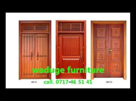 home windows design in sri lanka window designs for homes sri lanka house design plans