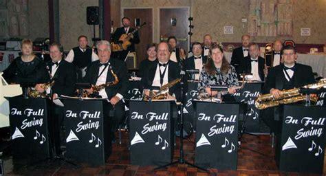 swing city big band in full swing big band columbus ohio jazzcolumbus com