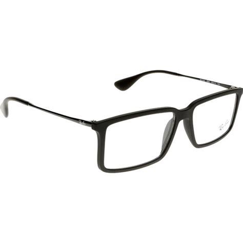 prescription ban aviator sunglasses