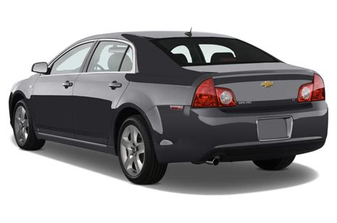 how do i learn about cars 2011 chevrolet hhr on board diagnostic system 2011 chevrolet reviews and rating motor trend