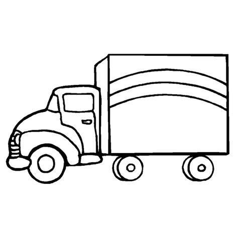 si e auto enfant 4 ans 146 dessins de coloriage transport 224 imprimer