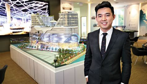 Hüttenland by Hatten Land S Brothers Make Their In Singapore