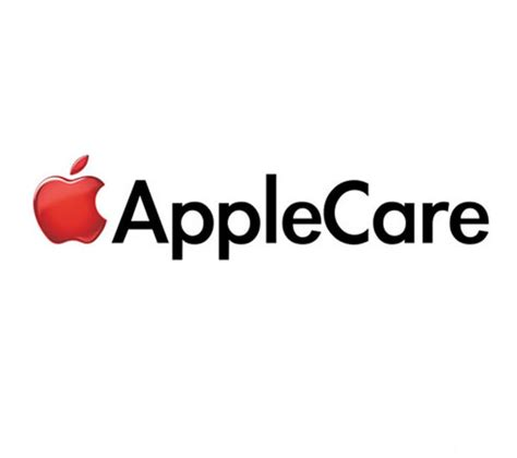 Laptop Apple Care apple applecare protection plan for imac deals pc world