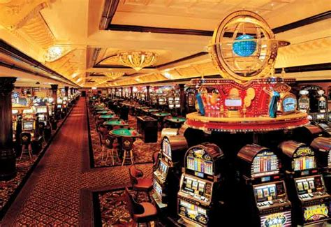 local casinos offer more than just a gamble 171 northwest