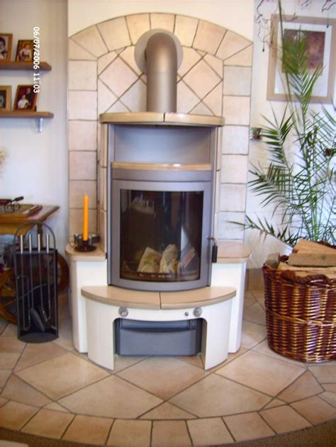 Fireplace Hearth Options by Fireplace Hearth Tiles Fireplace Tiles