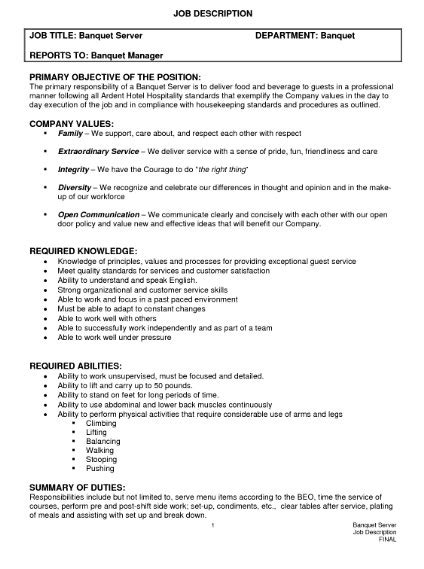 100 lawn care description for resume sle resume