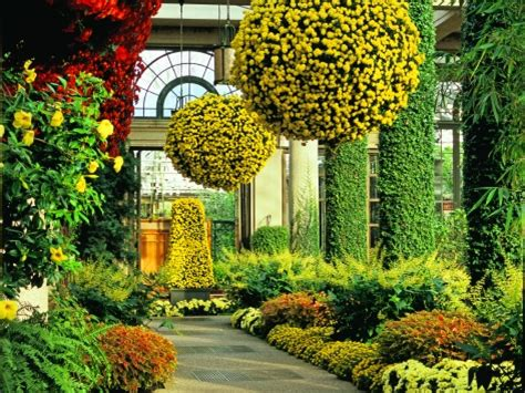 longwood gardens tickets longwood garden tickets smalltowndjs com