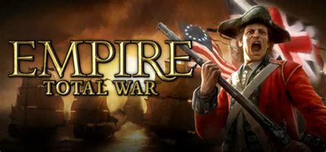 Home Design Software Free Mac Save 50 On Empire Total War On Steam