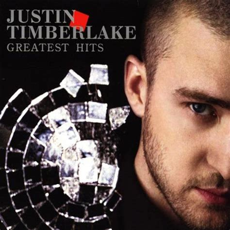 justin timberlake greatest hits greatest hits justin timberlake mp3 buy full tracklist