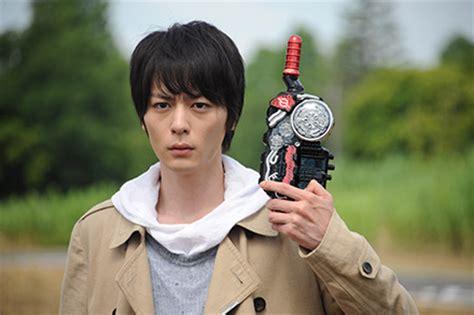 Sento Kiryu Kamen Rider Build second kamen rider build pre release episode guide
