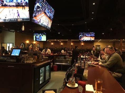 stage house tavern stage house tavern 84 kuvaa 83 arvostelua amerikkalainen 1099 us 22
