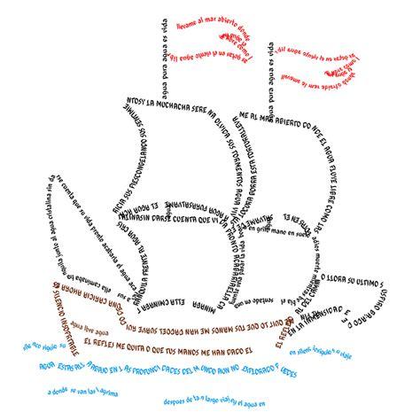 poemas cortos y sencillos caligramas cortos y faciles para ni 241 os imagui