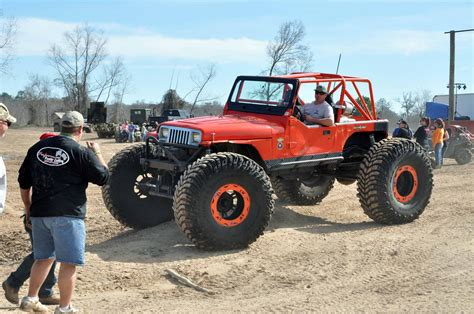 mud jeep road bogging jeeps for sale html autos post