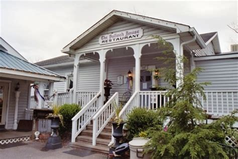 bulloch house historic bulloch house warm springs ga great places to eat pinterest
