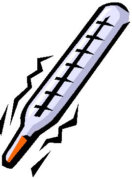 thermometer clip art black and white thermometer clip art black and white clipart panda