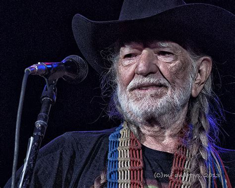 willie nelson fan page luck photosphotos luck