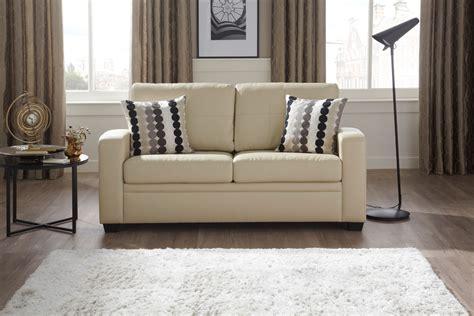 turin sofa bed serene turin 2 seater sofa bed