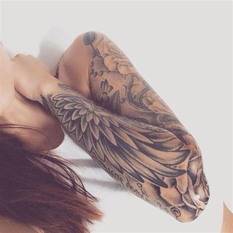 tattoo vorlagen love love the angel wings tatuaje pinterest tattoo
