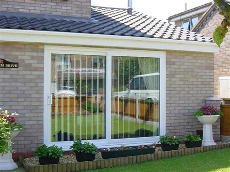 Patio Doors Northern Ireland Patio Doors Fermanagh Ireland Northern Ireland