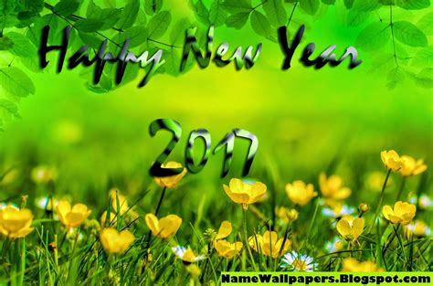 happy  year  wallpapers hd images pictures    happy  year