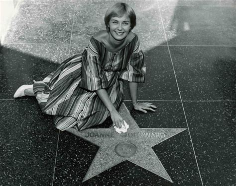 hollywood the pioneers hollywood walk of fame and history and photos vintage hollywood images