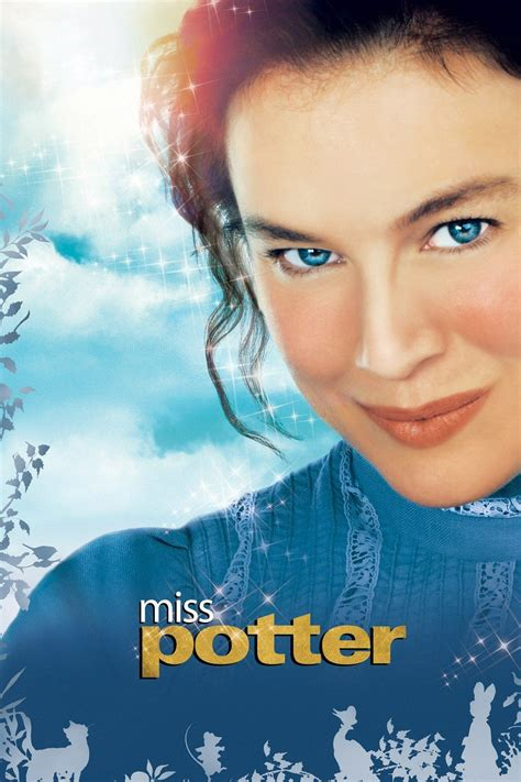 film lucy online sa prevodom miss potter online film sa prevodom
