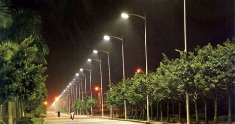 led shop lights for sale 100w led lights ip65 epistar 130lm w led light