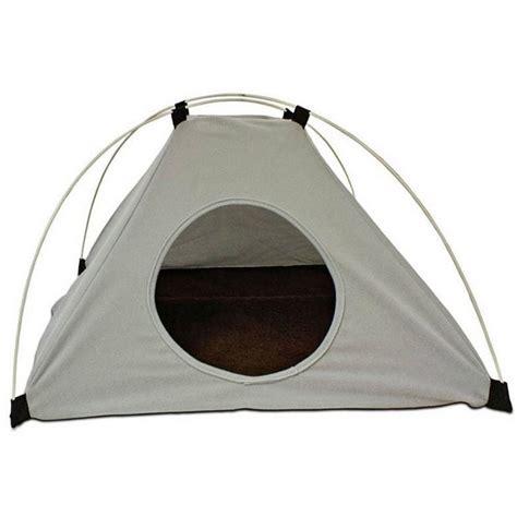 casetta tenda casetta a tenda per gatti e cani di piccola taglia