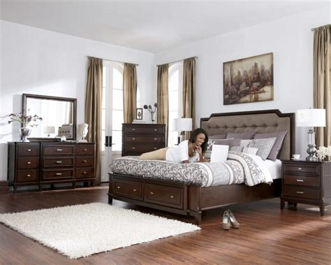 bedroom furniture new value city furniture sets set